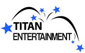 www.titanentertainmentinc.com